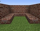 [1.7.10/1.6.4] [64x] MaggiCraft's Photo Realistic Texture Pack Download