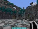 [1.7.10/1.6.4] [32x] Surge Ultra Texture Pack Download