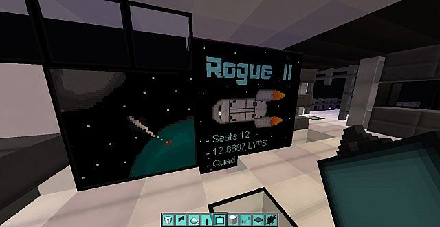 592ae  Surge ultra pack 6 [1.7.10/1.6.4] [32x] Surge Ultra Texture Pack Download