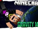 [1.6.4] Anti Gravity (StarMiner) Mod Download