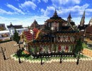 [1.7.10/1.6.4] [32x] Tender World Texture Pack Download