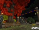 [1.6.4] DecoCraft Mod Download