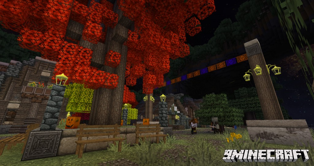1 6 4 decocraft mod download minecraft forum for 9minecraft decoration mod