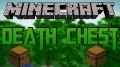 [1.8] Tyler15555 Death Chest Mod Download