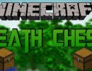 [1.7.10] Tyler15555 Death Chest Mod Download