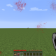 [1.8] Realistic Pain Mod Download