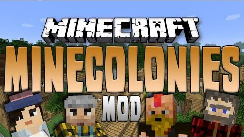 MineColonies-Mod.jpg