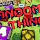 [1.8.8] Random Things Mod Download