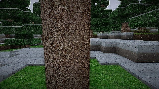 90964  Photo realistic modern hd 1 [1.7.10/1.6.4] [512x] Photo Realistic Modern HD Texture Pack Download