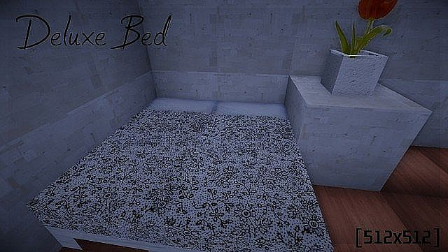 90964  Photo realistic modern hd 2 [1.7.10/1.6.4] [512x] Photo Realistic Modern HD Texture Pack Download