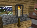 [1.7.2] Lights Mod Download