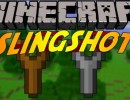 [1.7.10] Grim3212 Slingshot Mod Download