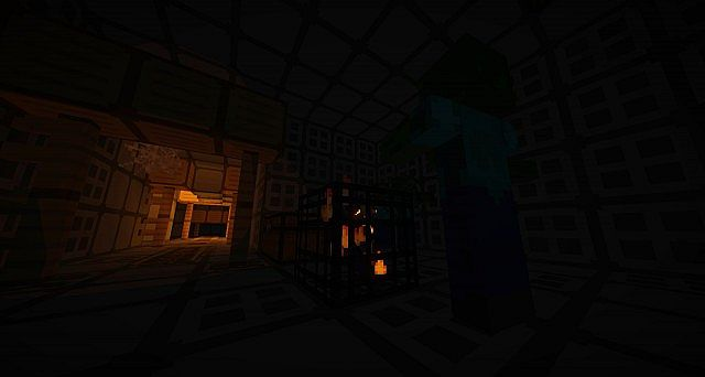 9b73b  Levare resource pack 7 [1.7.10/1.6.4] [16x] Levare Texture Pack Download