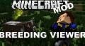 [1.8] Breeding Viewer Mod Download