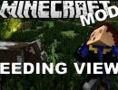 [1.7.2] Breeding Viewer Mod Download