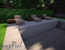[1.7.10/1.6.4] [512x] Photo Realistic Modern HD Texture Pack Download