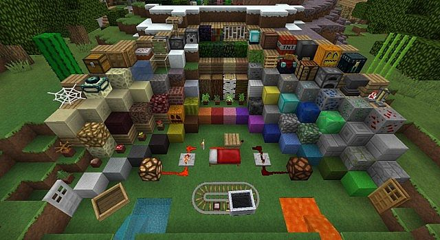 Pixelcraft-hd-pack-3.jpg