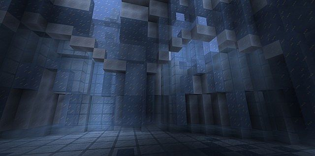 c1fbe  Elsas ice palace map 15 Elsa's Ice Palace Map Download