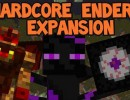[1.7.10] Hardcore Ender Expansion Mod Download