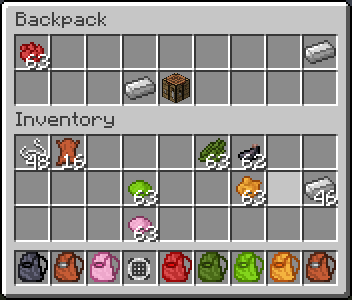 Backpacks-mod-by-grim3212-3.png