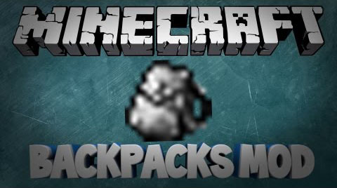 Backpacks-mod-by-grim3212.jpg