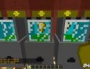 [1.7.10] Penny Arcade Mod Download
