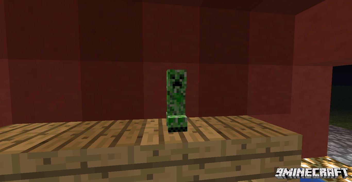 d224b  Penny Arcade Mod 2 Penny Arcade Screenshots