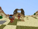 [1.7.10/1.6.4] [32x] Clash of Mines Texture Pack Download