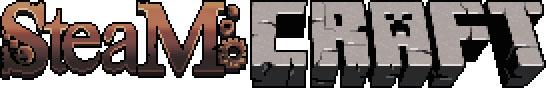 Steamcraft-Mod.jpg