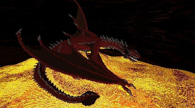 Smaug-The-Hobbit-Map-1.jpg