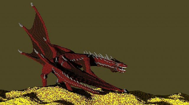 Smaug-The-Hobbit-Map-2.jpg