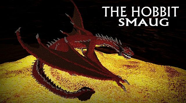 Smaug-The-Hobbit-Map.jpg