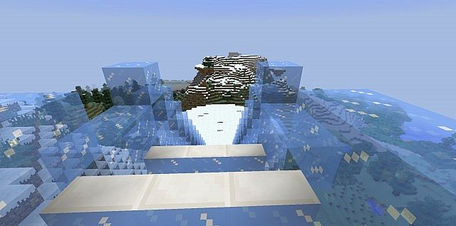 e297a  Elsas ice palace map 5 Elsa's Ice Palace Map Download
