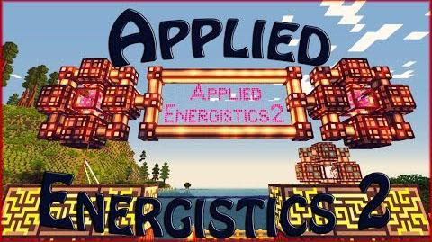 Applied-Energistics-2-Mod.jpg
