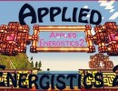 [1.10.2] Applied Energistics 2 Mod Download