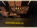 [1.7.2] Lanterns and Flashlights Mod Download