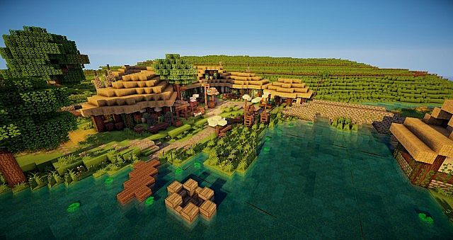 Hobbiton-resource-pack-1.jpg