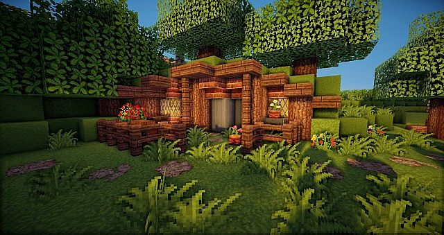 Hobbiton-resource-pack-3.jpg