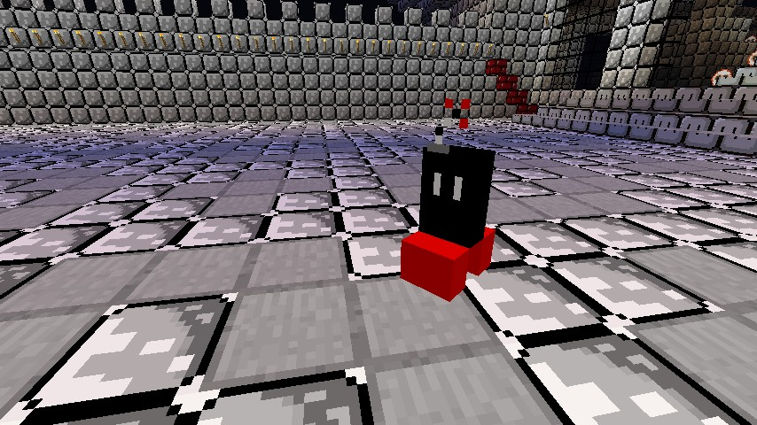 f41c8  Mario hand drawn pack 3 [1.7.10/1.6.4] [16x] Mario Hand Drawn Texture Pack Download