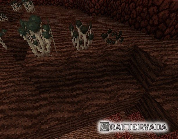 f51aa  Crafteryada resource pack 1 [1.9.4/1.9] [32x] Crafteryada Texture Pack Download