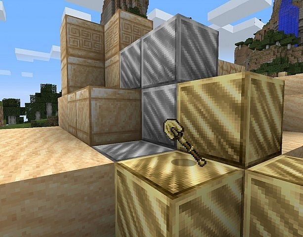 Crafteryada-resource-pack-7.jpg