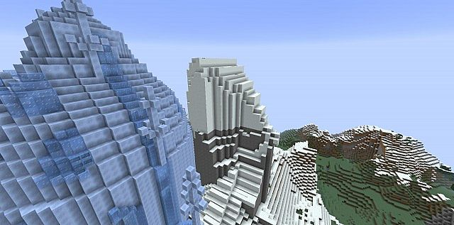 f68cb  Elsas ice palace map 18 Elsa's Ice Palace Map Download