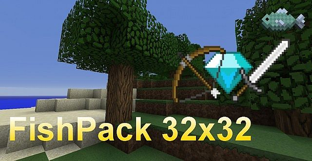 Fishpack-resource-pack.jpg