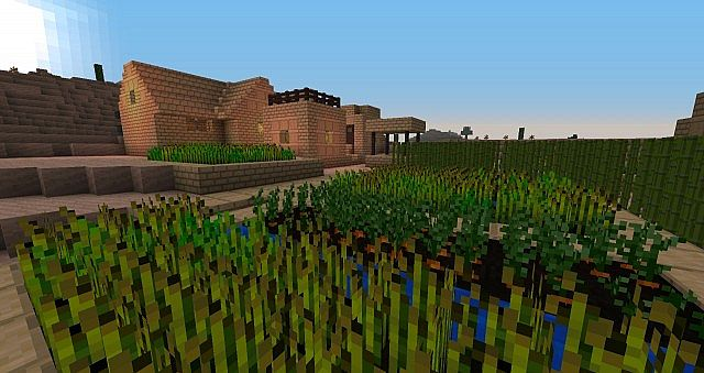 http://minecraft-forum.net/wp-content/uploads/2014/03/fcb98__Switch-craft-texture-pack-6.jpg