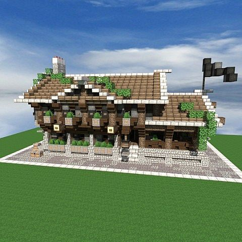 ff046  Reinhart City Buildpack Map 2 Reinhart City Buildpack Map Download
