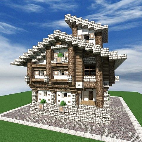 ff046  Reinhart City Buildpack Map 3 Reinhart City Buildpack Map Download