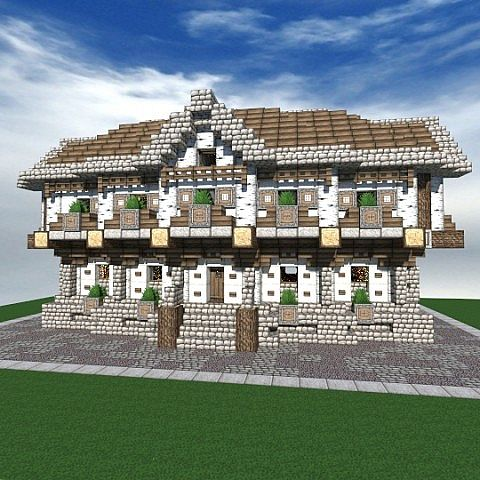 ff046  Reinhart City Buildpack Map 7 Reinhart City Buildpack Map Download