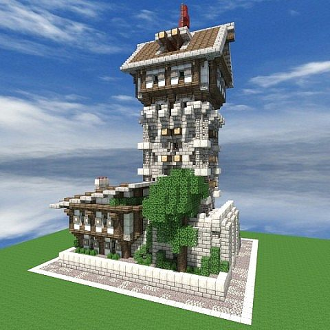 ff046  Reinhart City Buildpack Map 8 Reinhart City Buildpack Map Download