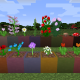 [1.7.2] Modular Flower Pots Mod Download