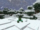 [1.7.2] Snows Deeper Mod Download